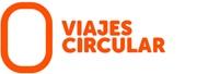 Viajes Circular