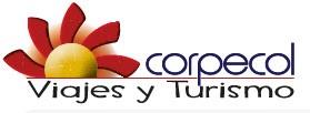 Corpecol Viajes y Turismo