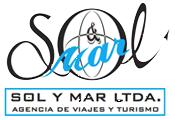 Sol y Mar Ltda