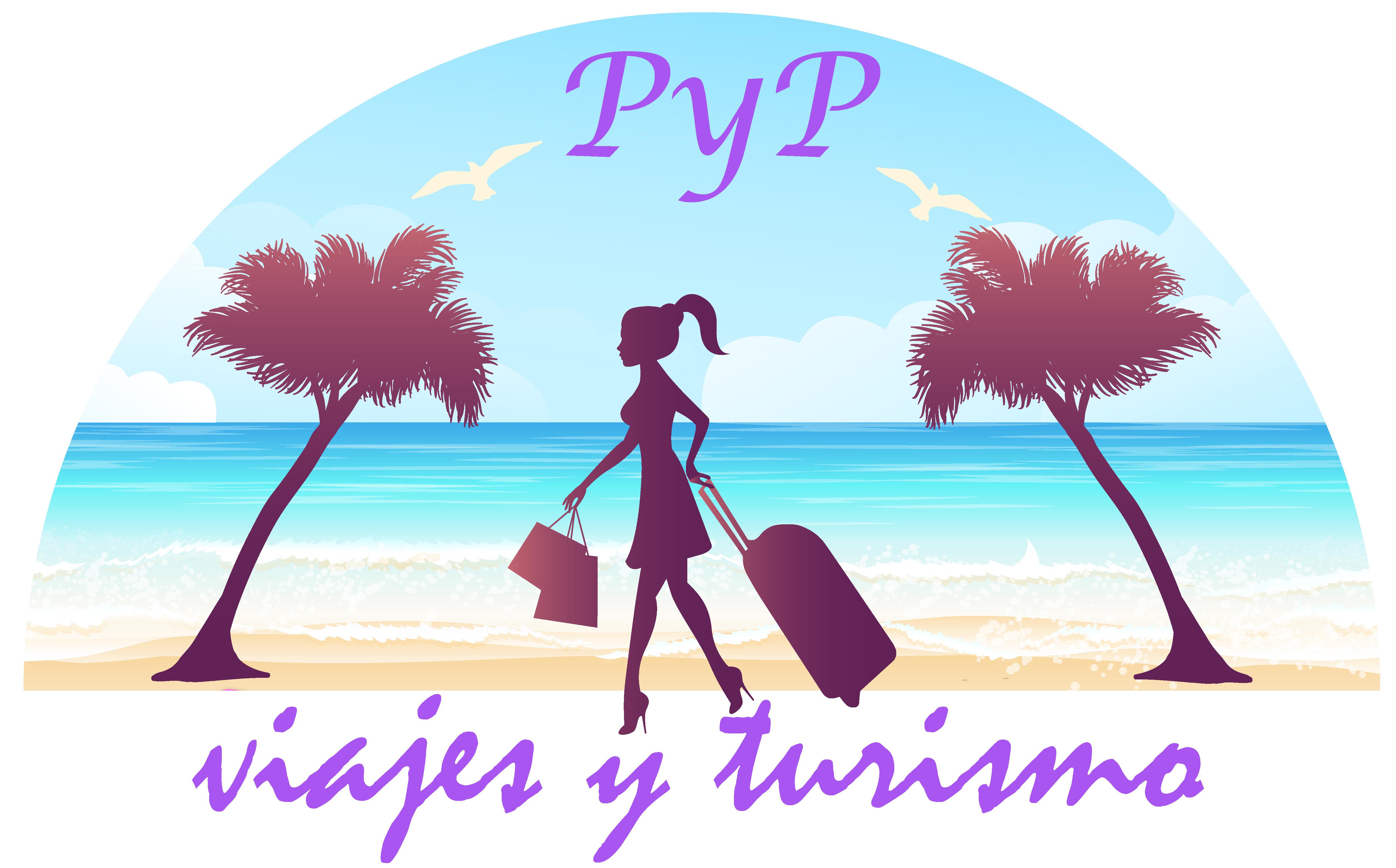 P y P Viajes y Turismo