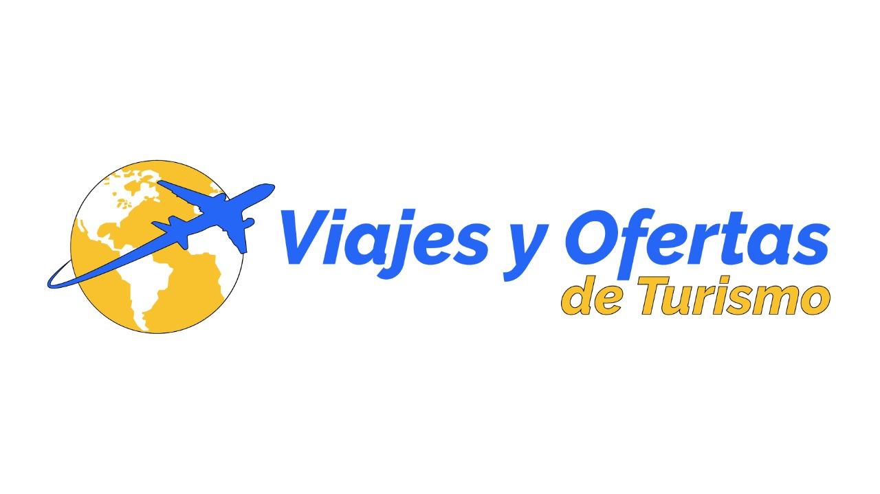 Viajes y Ofertas de Turismo
