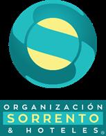 Organización Sorrento